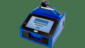 Prodim Proliner CS Series