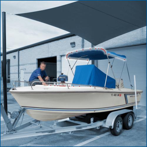 Кнопка - перейти на Prodim отраслевые решения Морской и Яхты Строительство