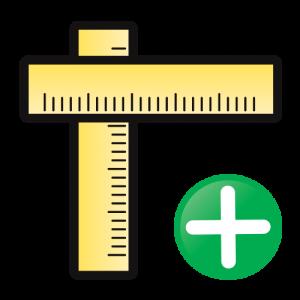 Значок - Prodim Factory программное обеспечение – Слэб Создатель - добавить стандартные материалы