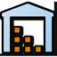 значок - Prodim Factory программное обеспечение – Слэб Создатель