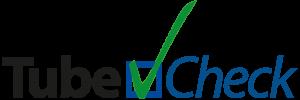 Логотип - Prodim TubeCheck