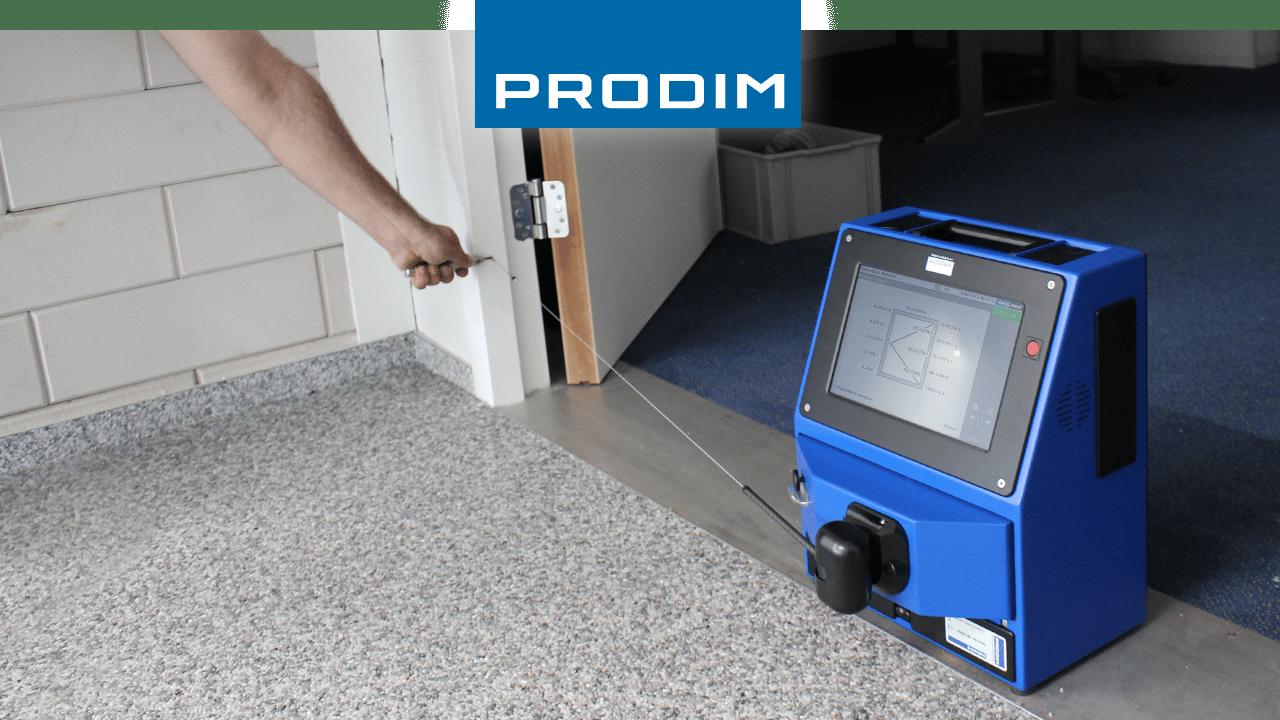 Prodim-Proliner-user-csm-doors