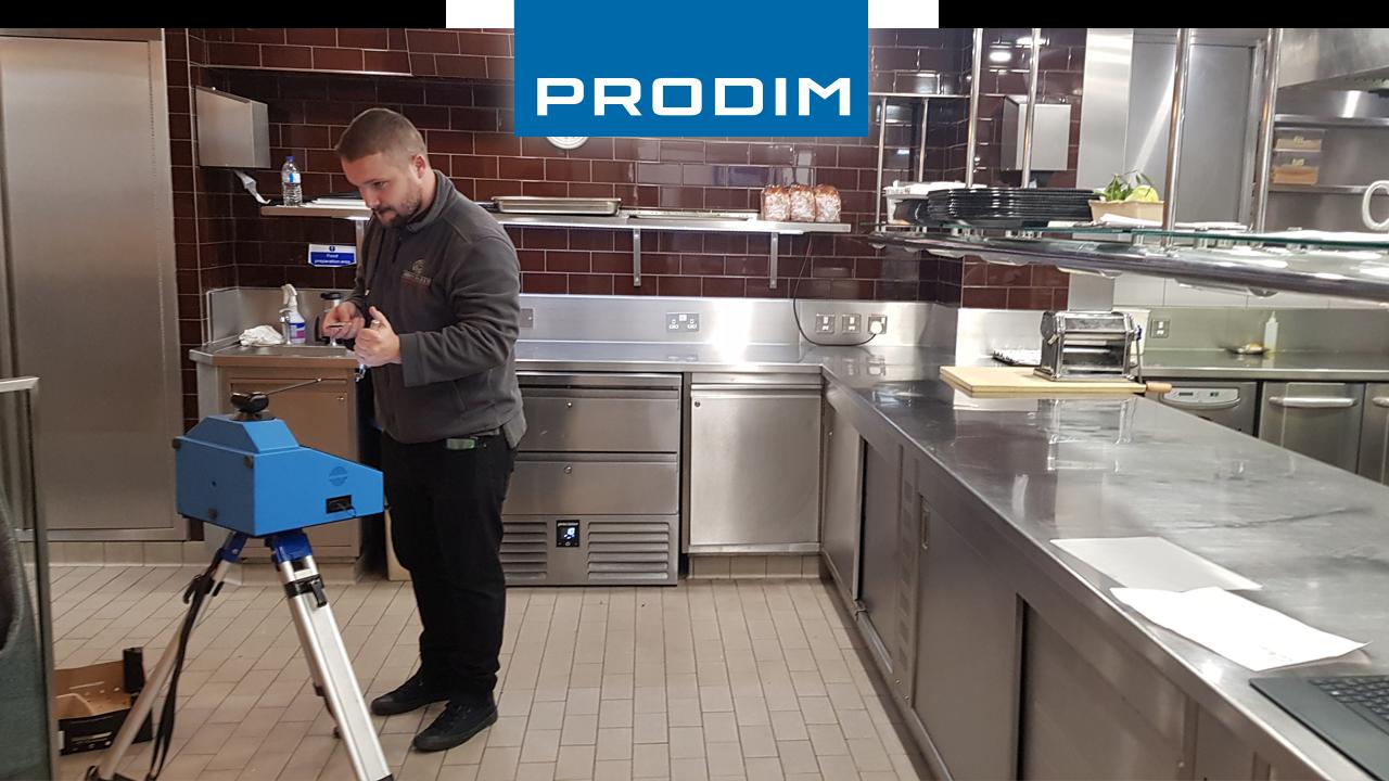 Prodim-Proliner-user-Classico-Marble