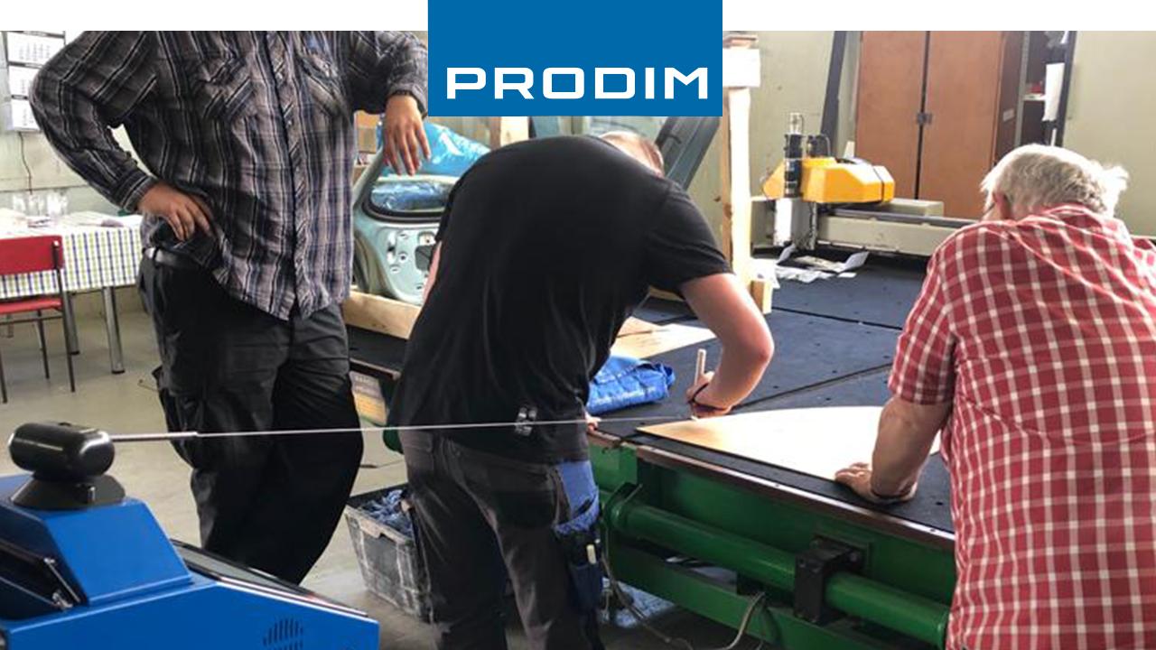 Prodim-Proliner-user-Glasbiegerei-Pfaltz