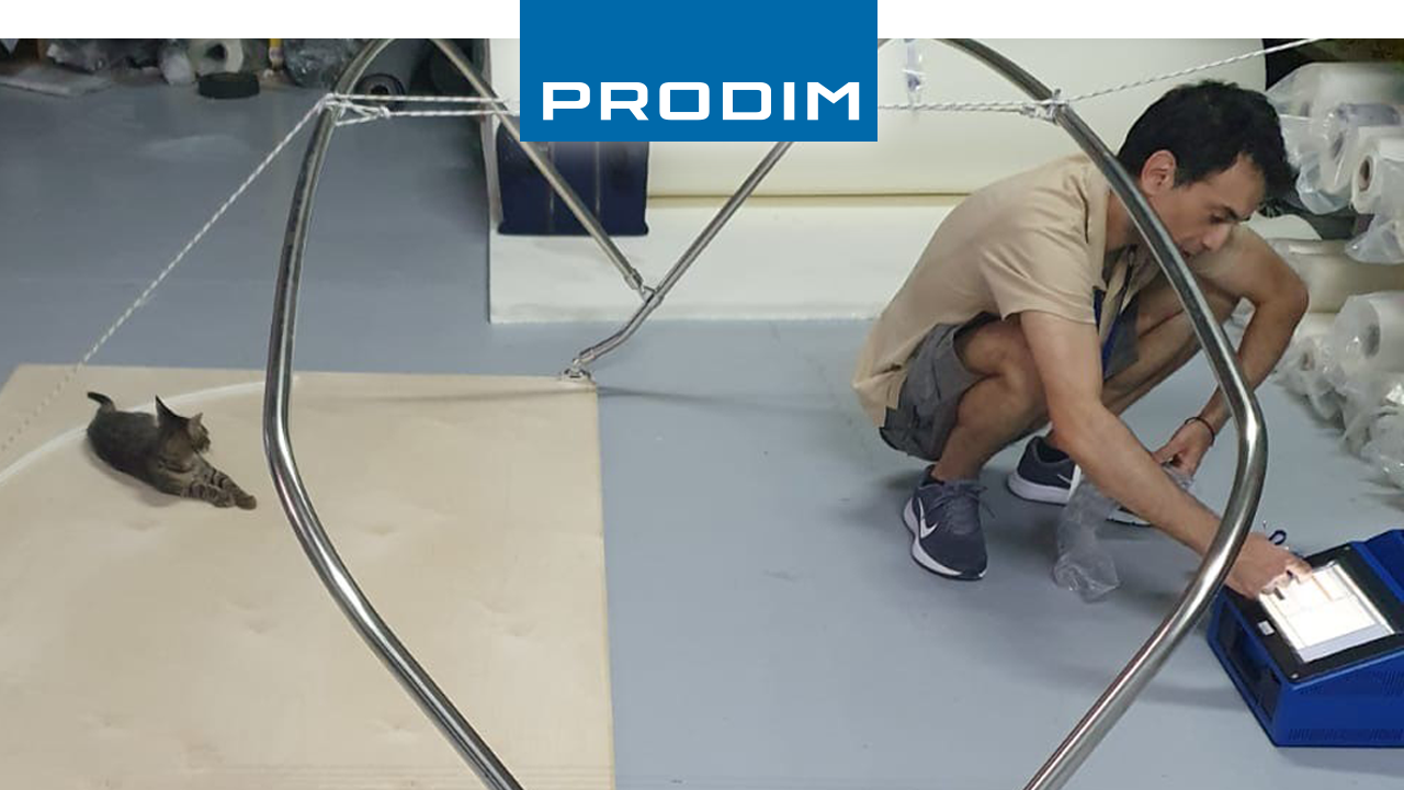 Prodim-Proliner-user-Karatzis-Sails