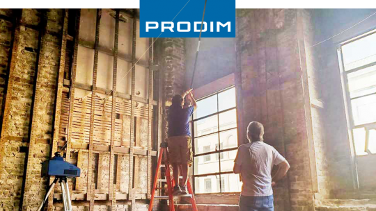 Prodim-Proliner-user-Lowcountry-Window-and-Door
